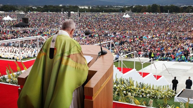 Irish Catholic Bishops' Conference |