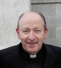 Bishop Alphonsus