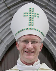 Image result for bishop ray browne