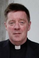 Bishop Duffy penpic