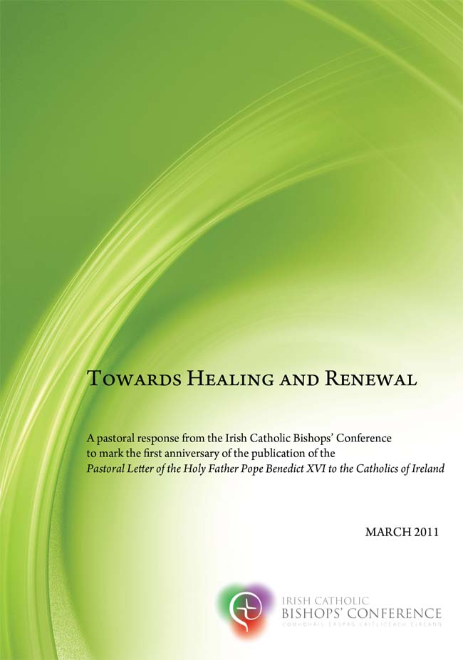 http://www.catholicbishops.ie/wp-content/uploads/2011/03/english-cover.jpg