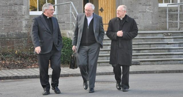 Group of Bishops3