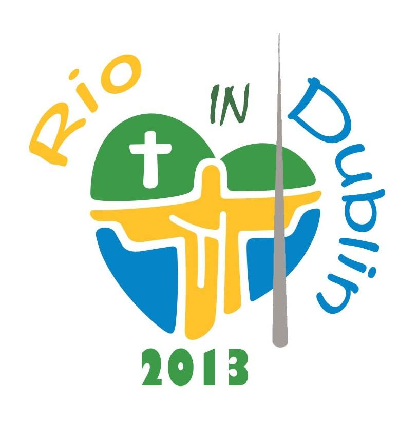 rio in dublin logo final