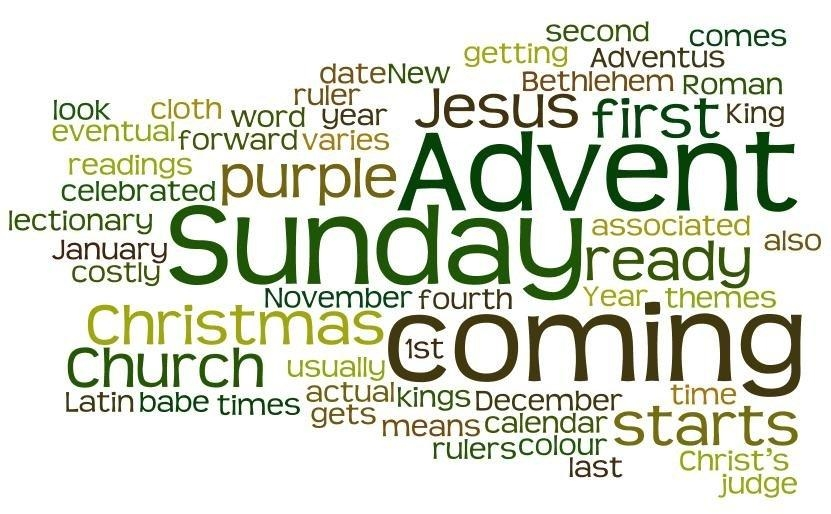 Advent_Wordle