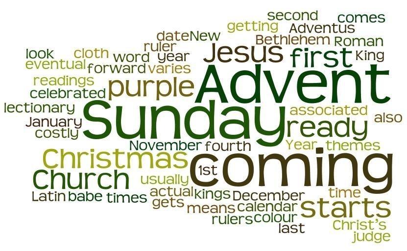 Advent_Wordle