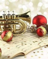 christmas music 3