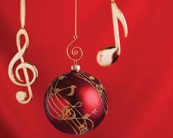 christmas music 5