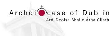 Dublin Diocese logo