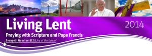 Living-Lent-MASTHEAD-300x111