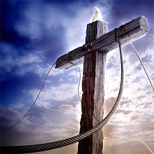 cross of christ 5