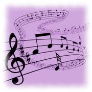 music in lent 2