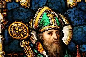 saint patrick 2