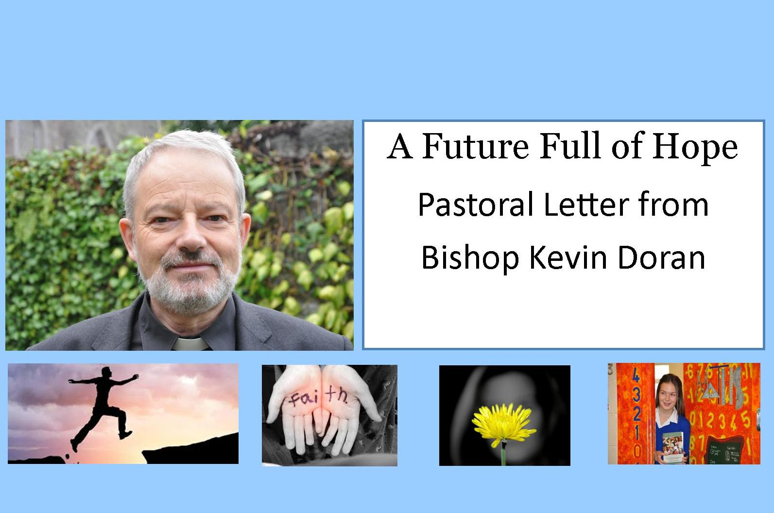 Pastoral Letter image for web