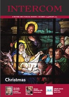 Dec cover web