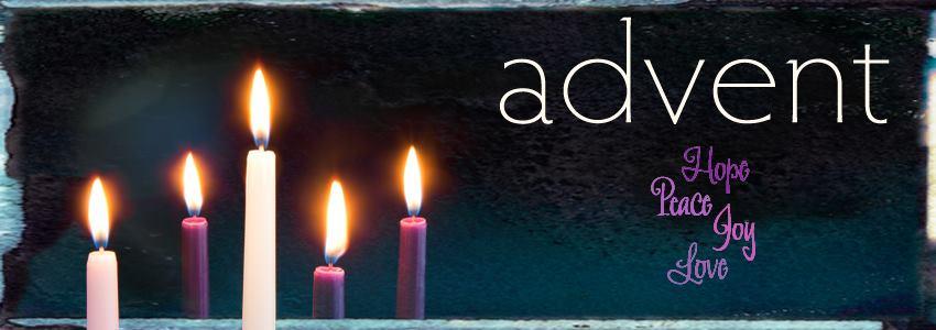 advent timeline image