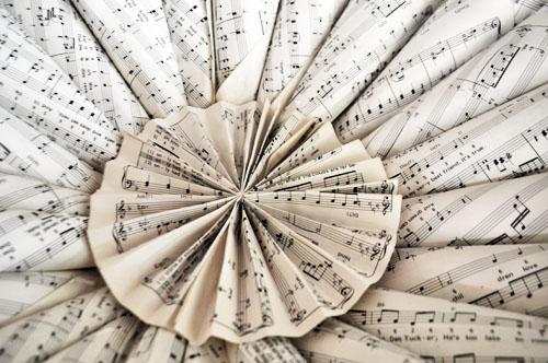 sheet-music-wreath008