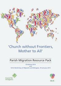 Migrant Resource Small Cover