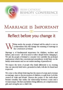 Marriage is important web