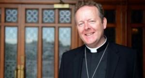Archbishop-Eamon-Martin-smiling