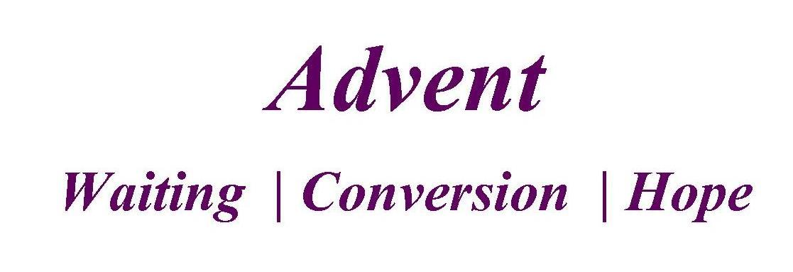 Advent Image 1 a