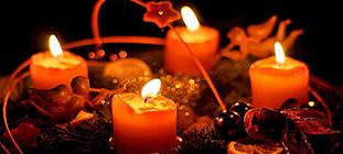 advent-wreath