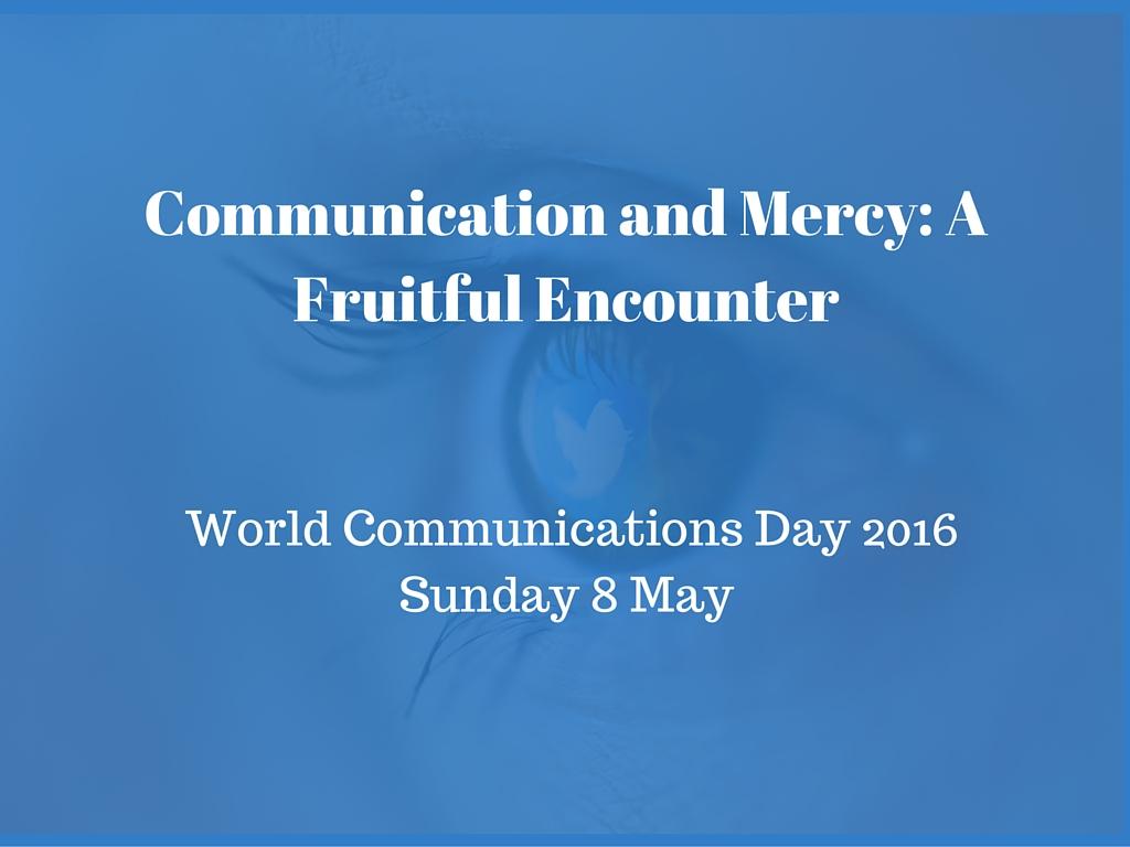WCD 2016 website banner