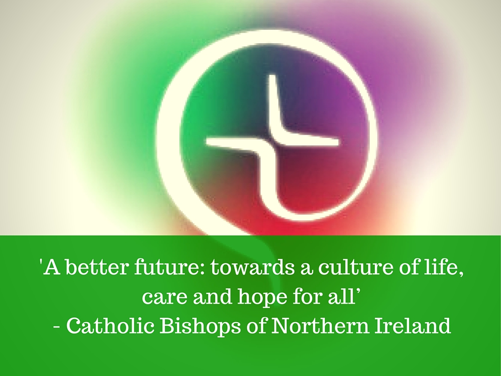 A Better Future Towards A Culture Of Life Care And Hope For All