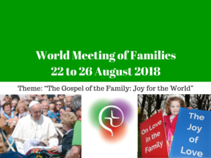 WMOF announcement