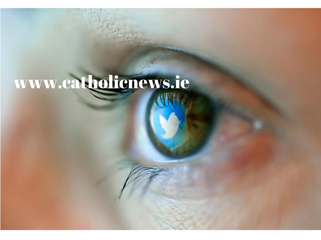 catholic news.ie promo image