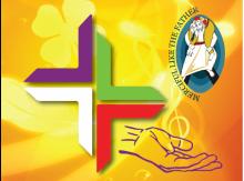 ICMA music brochure 2016