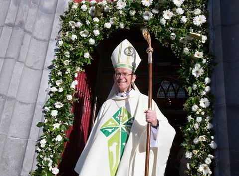 http://www.catholicbishops.ie/wp-content/uploads/2016/09/Bishop-Fintan-Monahan.jpg