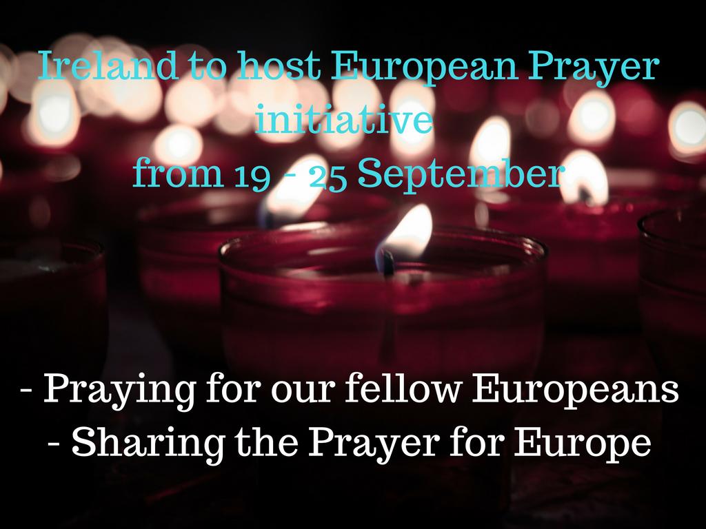 european-prayer-initiative