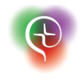 copy-of-signature-avatar