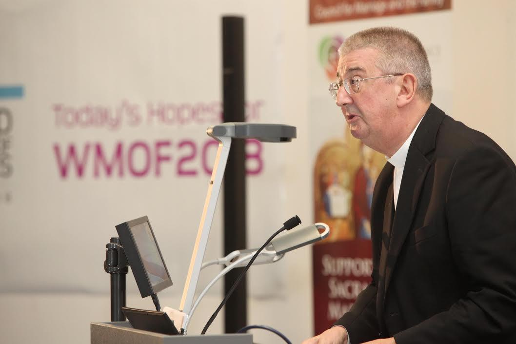 wmof-2018-archbishop-diarmuid-martin