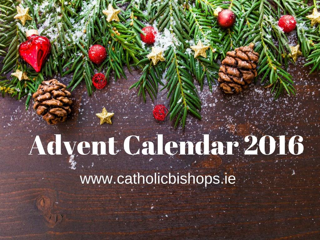 advent-calendar-2016-social-media-promo