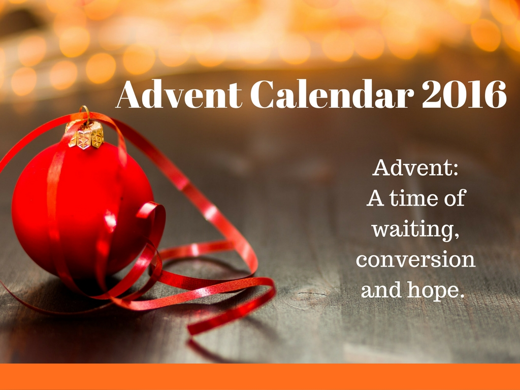 advent-calendar-image-1