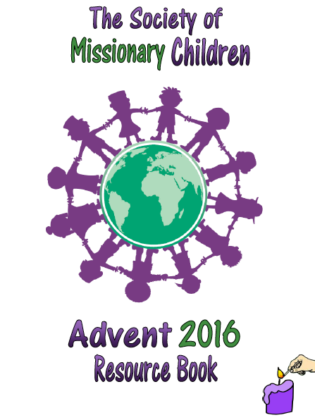 advent-resource-book-image-315x420