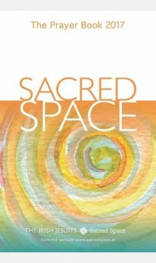 sacred-space-prayer-book-2017