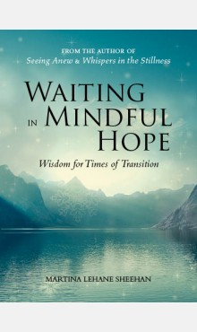 waiting-in-mindful-hope