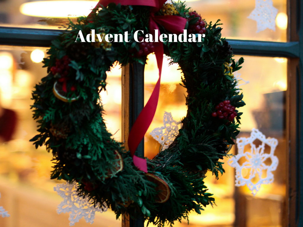 advent-3