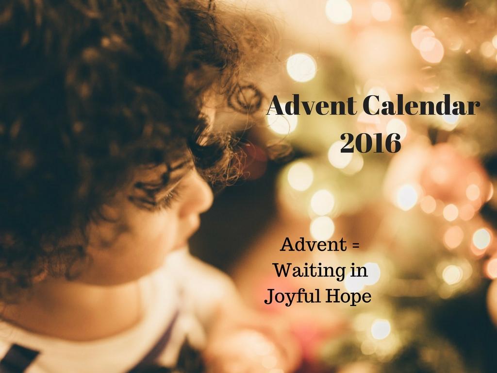 advent-calendar-2016-1