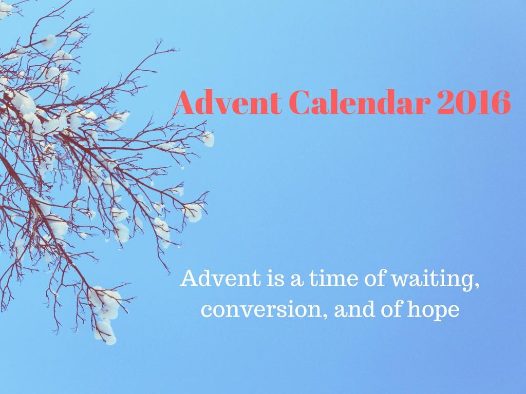advent-calendar-2016-2