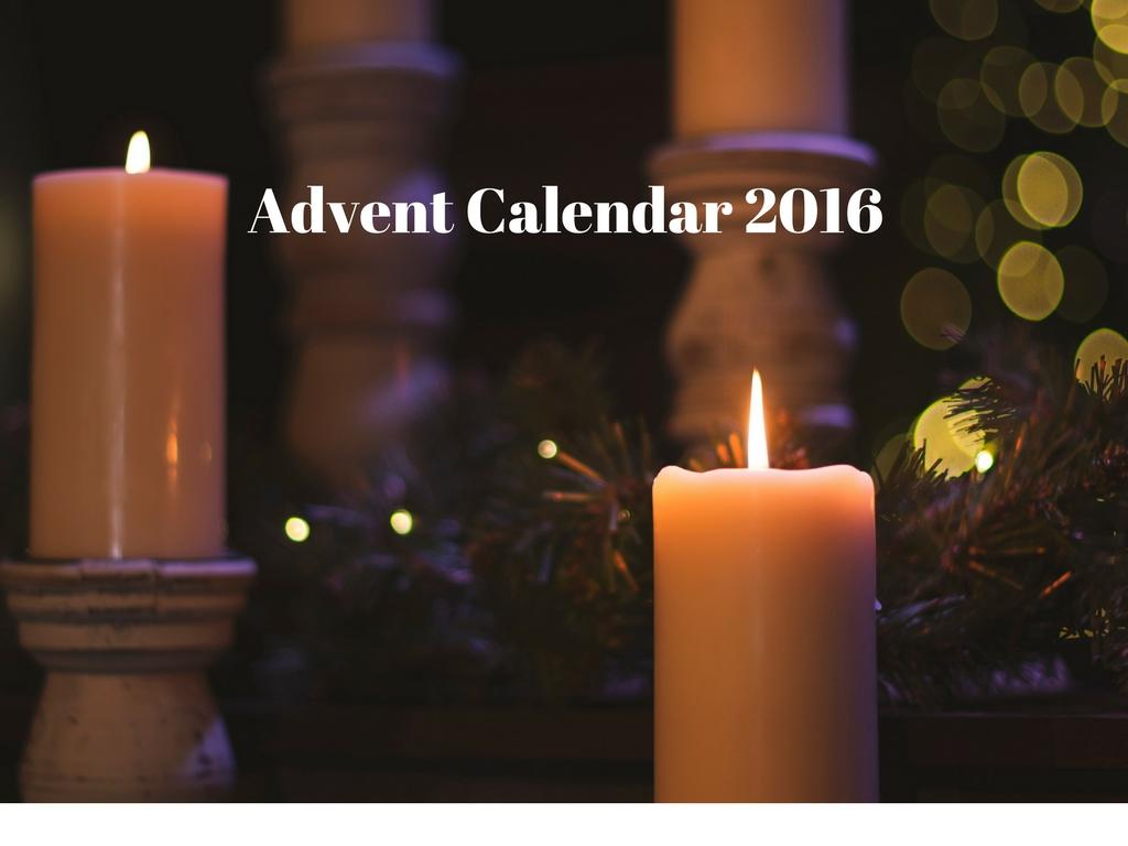 advent-calendar-2016-3