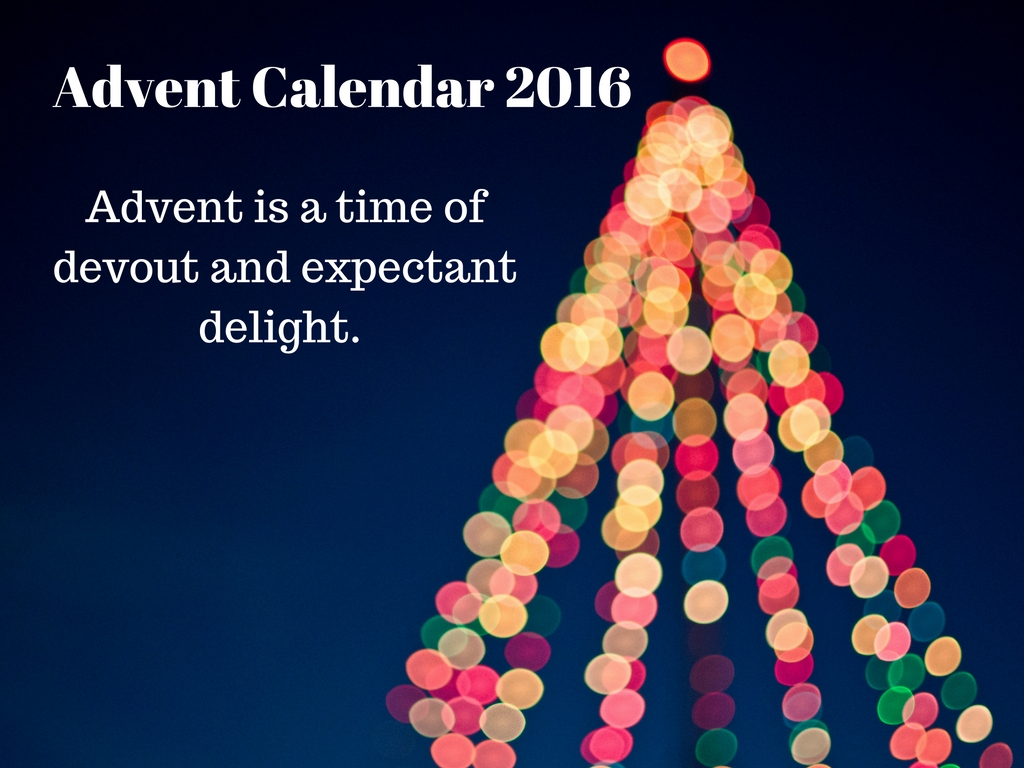 advent-calendar-2016