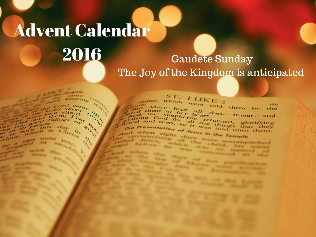 advent-calendar-gaudete-sunday