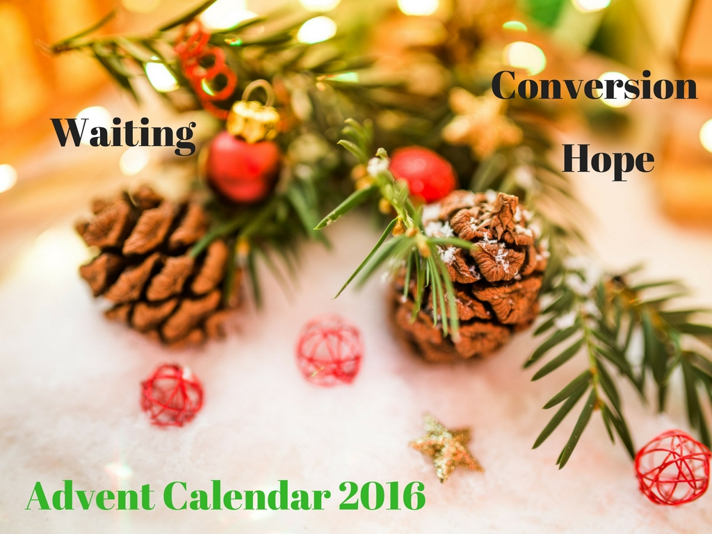 advent-calendar-monday-12-dec-2016