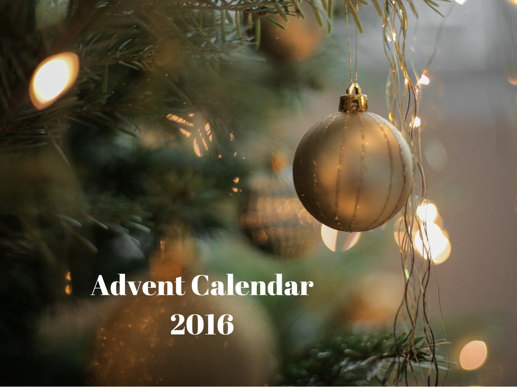 advent-calendar-sunday-18-dec