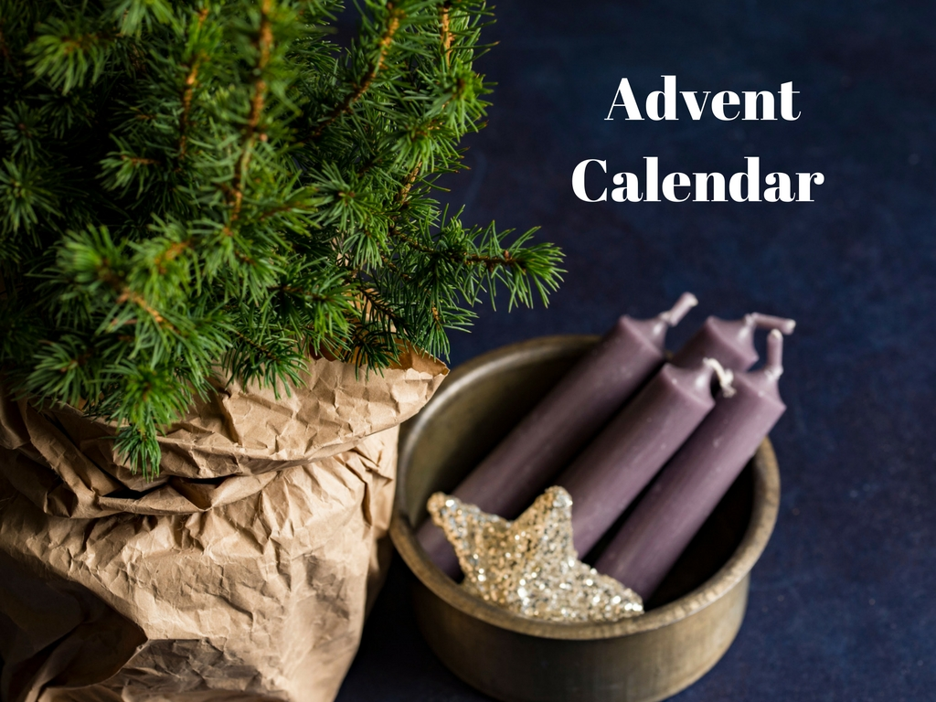 advent-calendar-for-website-image