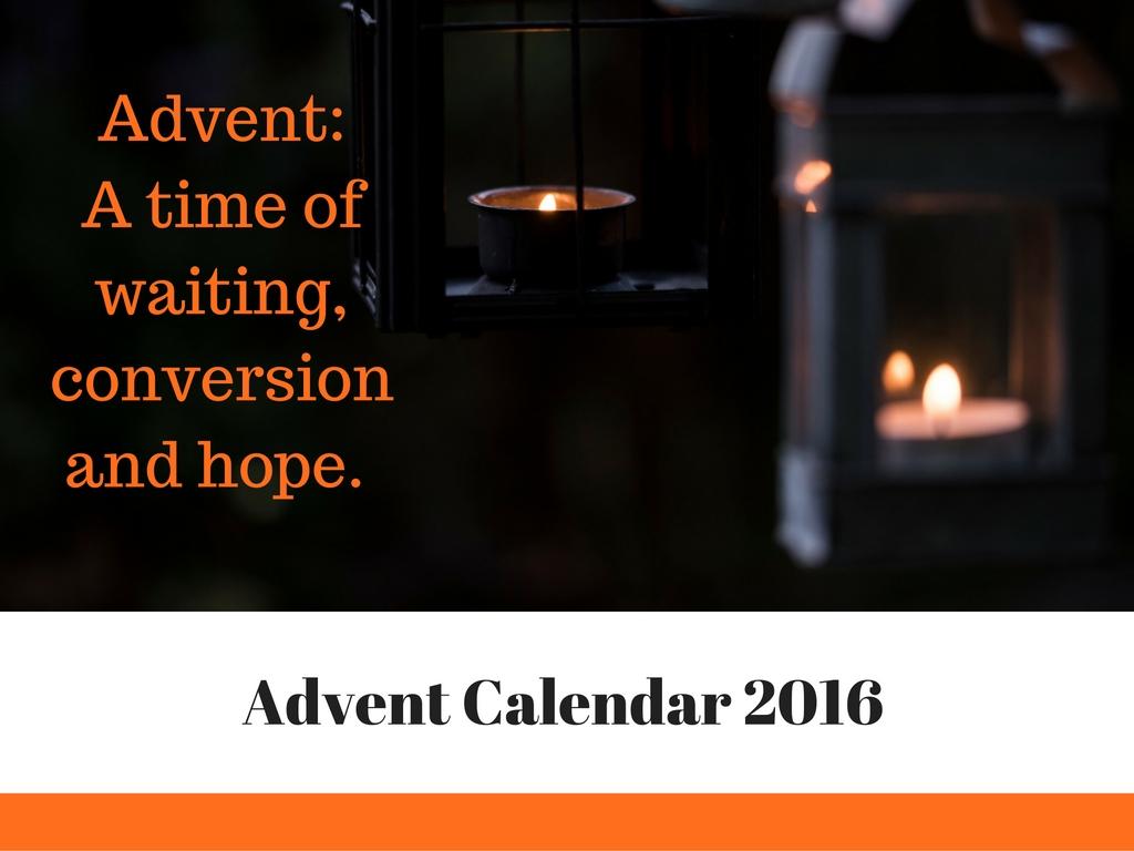 advent-calendar-image-5
