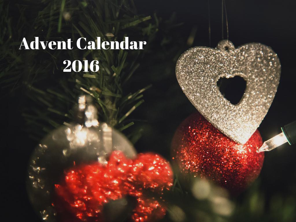 advent-calendar2016